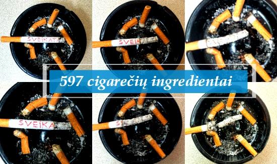 cigaretesthumbnailsuuzrasu