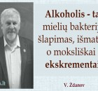 alkoholistaiekskrementai