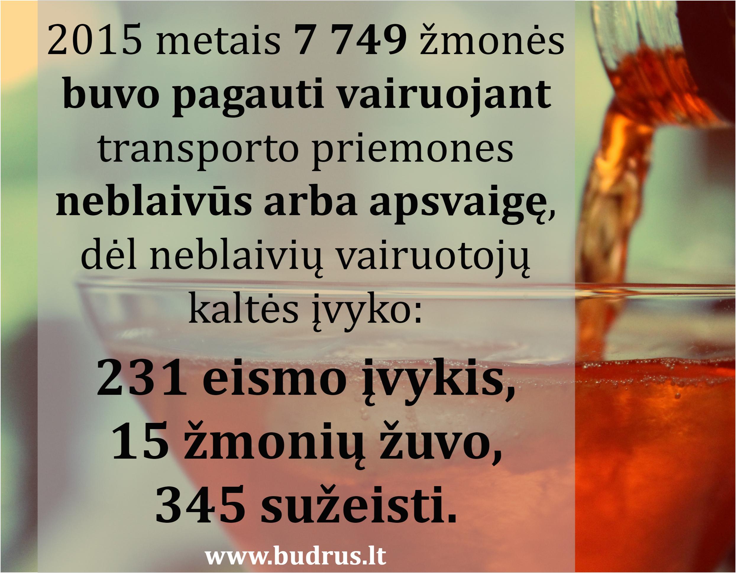 2015statistika