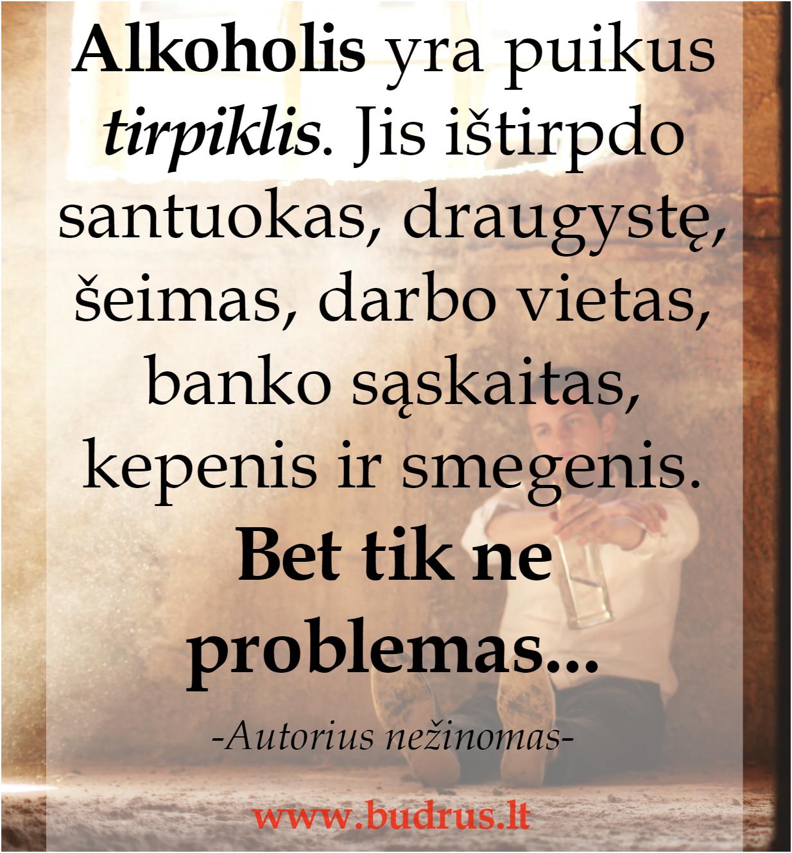 alkoholistirpiklis1